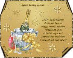 """Képtalálat a következőre: """"újévi köszöntő képeslapok"""" Happy New Year, Merry Christmas, Freedom, Merry Little Christmas, Liberty, Political Freedom, Happy New Years Eve, Happy Merry Christmas, Wish You Merry Christmas"""