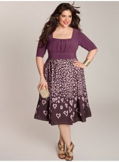 plus size plus size clothing at www.curvaliciousclothes.com