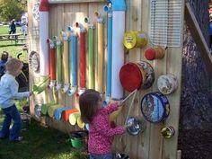 instalaciones para jugar y divertirse (3)