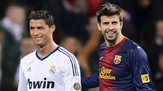 Transfer news: Liverpool missed out on Cristiano Ronaldo & Gerard Pique after ignoring scout's advice | Goal.com  ||  Liverpool turned a deaf ear to calls for them to sign Cristiano Ronaldo and Gerard Pique, claims the scout who offered the transfer advice. http://www.goal.com/en/news/liverpool-missed-out-on-ronaldo-pique-after-ignoring-scouts/vplg2wgo4uqv1rrvdfcyeu0uz?utm_campaign=crowdfire&utm_content=crowdfire&utm_medium=social&utm_source=pinterest