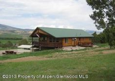 Visit the 9279 County Road 331 property listing at RE/MAX. Find the price history, nearby amenities and more vital value facts Country Homes For Sale, Property Listing, Aspen, Facts, Cabin, History, House Styles, Home Decor, Historia