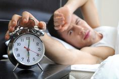 How sleep patterns can affect your workout and overall athletic performance | HellaWella