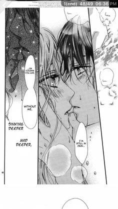 Read manga Yurayura, Yureru Yurayura, Yureru 001 online in high quality Romantic Anime Couples, Romantic Manga, Anime Couples Manga, Anime Guys, L Dk Manga, Manga Anime, Best Romance Manga, Manga Story, Mermaid Drawings