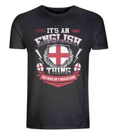 French Rugby, you wouldn't understand - Men's/Unisex Classic Jersey T-Shirt French Rugby, English Rugby, Scottish Rugby, Welsh Rugby, Six Nations, Unisex, Classic, Mens Tops, T Shirt