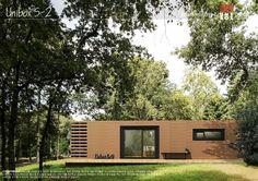 유니박스 [NEW]UNIBOX HOUSE S Type