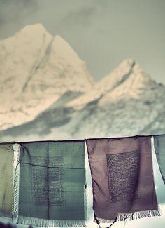Fernan Federici, Himalayas