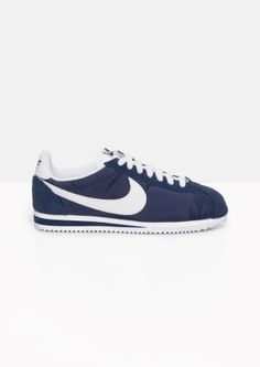 buy popular d6d25 6f81c Nike - Sneakers - Shoes -   Other Stories. Nike Cortez