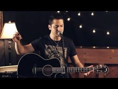 Creed - My Sacrifice (Boyce Avenue acoustic cover) on iTunes & Spotify (...