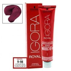 schwarzkopf-professional-igora-royal-permanent-cream-colour-9-98-extra-light-blonde-violet-red_20639_500x500-XL-2015111113959.jpg (500×500)