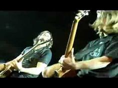 Keith Urban - We Will Rock You