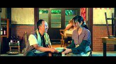 《風中家族》Where the Wind Settles 2015 HD高畫質中文電影預告
