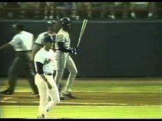Hands up if you remember Labatt's Blue Jays Baseball on CTV. #Toronto #BlueJays #TBT