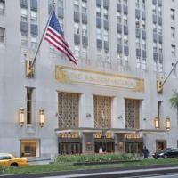 Apartment rentals New York