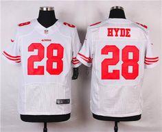 99 Best San Francisco 49ers jersey images | Nike elites, Nhl jerseys  for sale