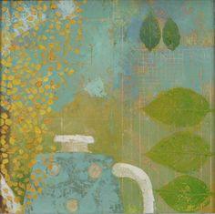 Painter Dorothy Dent Idea Generation, Pin Art, Paintings I Love, Some Image, Tea Pot, Life Inspiration, Vignettes, Creative Art, Still Life