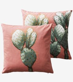Bed Pillows, Pillow Cases, Casual, Bomuld, Home, Pillows, House, Homes, Random