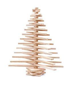 Árbol de madera australiana de One Two Three Designs