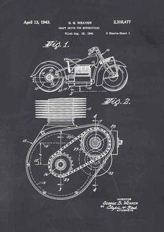 Patent Guerra Mundial Pistola 1904 Letrero de Metal Tin Sign 20 X 30CM Ee.uu