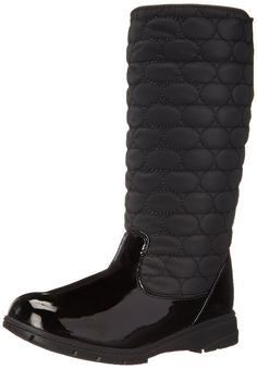 Soft Style by Hush Puppies Women's Paris Snow Boot >>> See this great image  : Winter boots