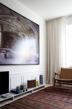 stockholm-apartment