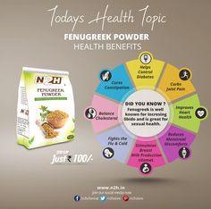 #FenugreekPowder #HealthBenefits