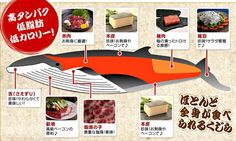 Japanese company named as biggest online retailer of ivory and whale meat.  THIS COMPANY IS A MAJOR SHAREHOLDER IN PINTEREST -- shamefull!