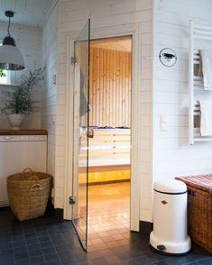 Lchf, Divider, Ord, Furniture, Home Decor, Instagram, Home Ideas, Decoration Home, Room Decor