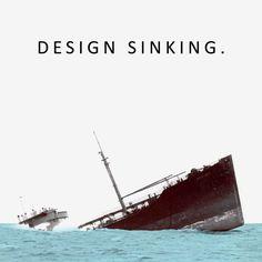 njustudio_designthinking