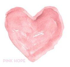 Pink Hope - Hanna's Story