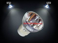 >> Click to Buy << New Original Projector Lamp Bulb Ec.j9900.001 for Acer H7531d H7530 H7530d /h7532bd H7630d/p1203/p1206/p1303w #Affiliate