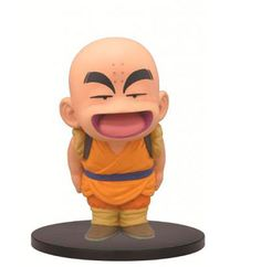 3d Figures, Anime Figures, Action Figures, Character Modeling, 3d Character, Dbz, Majin Boo, Small Canvas Art, Anime Toys