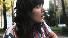 Courtney Barnett - Avant Gardener & Out of the Woodwork | A Take Away Show