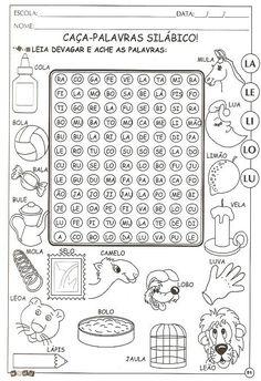 atividade-alfabetiza%C3%A7%C3%A3o-letra+l-imprimir-colorir-23.jpg (464×677)
