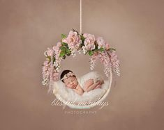 Newborn Baby Photos, Baby Girl Photos, Newborn Pictures, Baby Girl Newborn, Baby Pictures, Newborn Crown, Digital Backdrops, Newborn Baby Photography, Digital Photography
