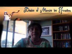 ESTUDIO 42: La profecia detrás de la semana del Pesaj de Yeshua PARTE 2