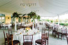 Charlottesville Wedding  Photographer  |http://www.dominiqueattaway.co flowers by Southern Blooms