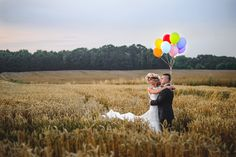 Plener ślubny w okolicach świerklańca.