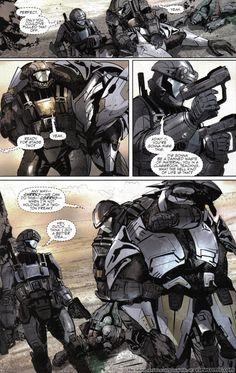 Unsc Halo, Halo Drawings, Halo Funny, Halo Spartan, Halo Armor, Halo Master Chief, Halo Series, Halo Game, Pokemon