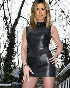 Cars Discover Love from Mark Shavick xxx Jennifer Aniston Dress Jeniffer Aniston Jennifer Aniston Pictures Sexy Outfits Fashion Outfits Actrices Sexy Pantyhose Outfits Leder Outfits Girls In Mini Skirts Jennifer Aniston Dress, Jeniffer Aniston, Jennifer Aniston Pictures, Sexy Older Women, Sexy Women, Sexy Outfits, Sexy Dresses, Actrices Sexy, Pantyhose Outfits