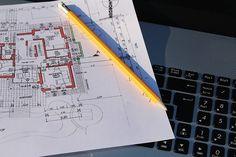 Müller Baumanagement GmbH, Brüttisellen, Bauunternehmung, Baumanagement, Totalunternehmer, Bauherrenberatung, Generalunternehmer