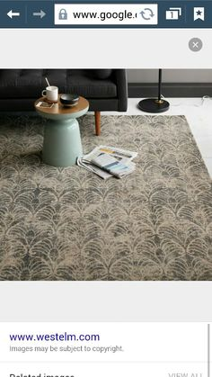 Jute Chenille Herringbone Rug, Platinum, 9u0027x12u0027 | Bedroom | Pinterest |  Herringbone Rug, Jute And Herringbone