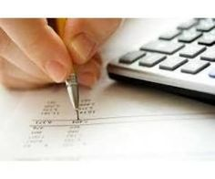 Accountant Jobs Available In Electrical Company In Karachi