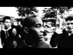 Assassin - Esclave De Votre Société - YouTube