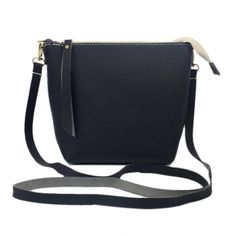 kai yunon  Women Fashion Color Stitching Handbag Shoulder Bag Large Tote Ladies Purse  Aug 24
