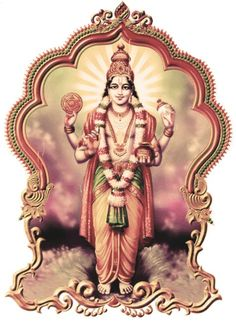 The Chief Deity of Dhanvantari Homam is Lord Dhanvantari (an incarnation of Lord Vishnu). This homam is performed to get relief from all Kinds of diseases. Hindu Vedas, Hindu Deities, Hinduism, Hindu Mantras, Hindu Quotes, Vedic Mantras, Lord Vishnu Wallpapers, Indian Goddess, Lord Murugan