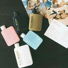 Natural Tanning Oil, Lotion & Skincare Range – Bali Body US Natural Tanning Oil, Tanning Quotes, Bronze Skin, Flawless Skin, Tan Lines, Beauty Nails, Good Skin, Glowing Skin, Natural Skin Care