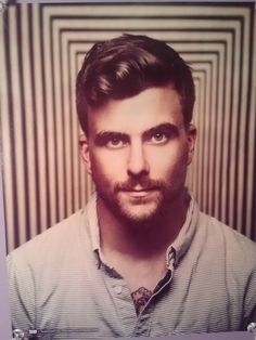 Anthony Green