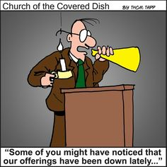 1000+ images about Christian Comics, Illustrations & Funnies on Pinterest   Church humor, Comic ...