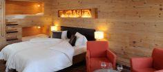 Quadruple Room - ideal for families. Website Hotel, Families, Rooms, Bed, Inspiration, Furniture, Home Decor, Quartos, Homemade Home Decor