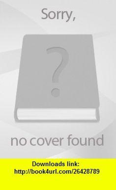 Old Desires (Linford Romance Library) (9781444806878) Liz Fielding , ISBN-10: 1444806874  , ISBN-13: 978-1444806878 ,  , tutorials , pdf , ebook , torrent , downloads , rapidshare , filesonic , hotfile , megaupload , fileserve